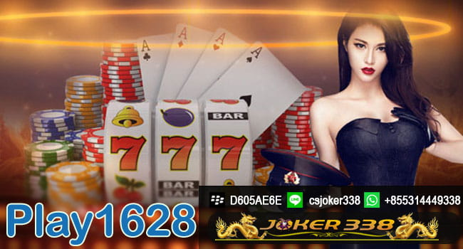 PLAY1628