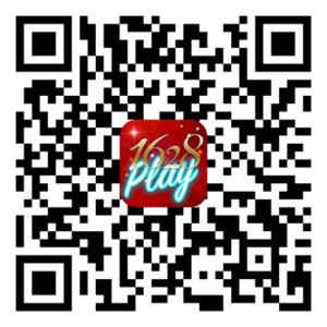 Barcode Play1628