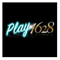 play1628