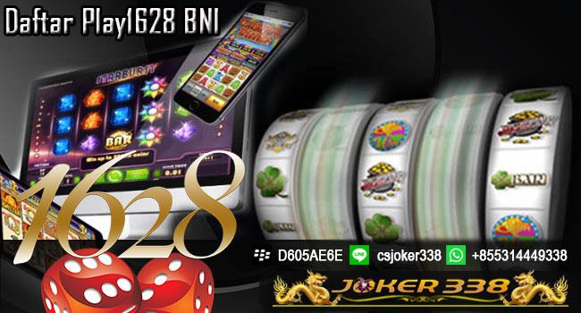 Daftar-Play1628-BNI